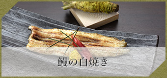 menu_bnr03.jpg