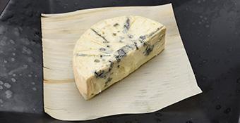 cheese_img02.jpg