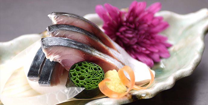 mackerel_img01.jpg